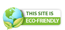 this site is ecofriendly